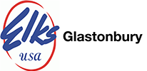 Elks-Glastonbury Logo http://glastonburyelks.org/