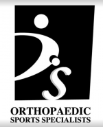 Orthopaedic Sports Specialists Logo https://www.orthoct.com/