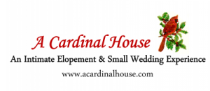 A Cardinal House Logo https://www.theknot.com/marketplace/a-cardinal-house-glastonbury-ct-815599