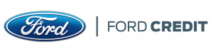 Ford Credit Logo https://www.ford.com/finance