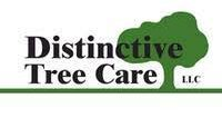 distinctive tree care