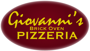 giovanni-s-brick-oven-pizza
